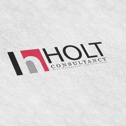 Holt Consultancy Idea 1