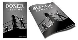 Boxer Cover