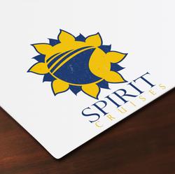 Free Spirit Cruises Idea