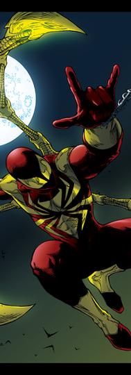 iron_spiderman_FullSize.png