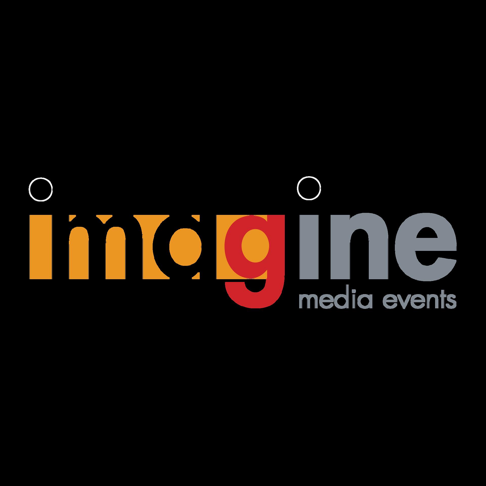 Imagine Media Events