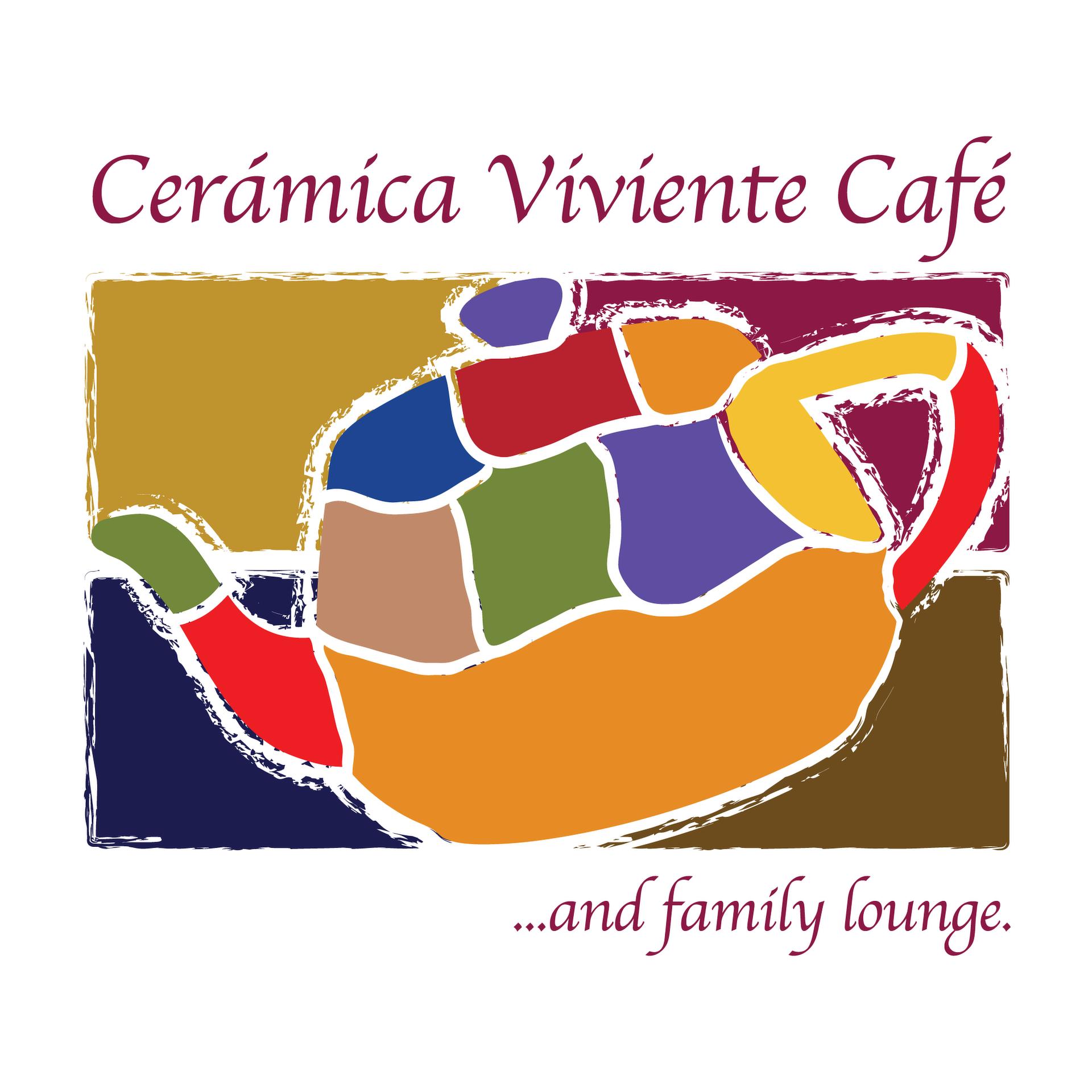 Ceramica Vivente Cafe