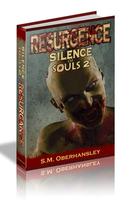Silence of Souls: Resurgence