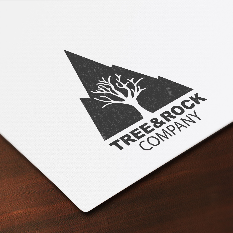Tree & Rock Company