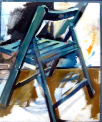 silla inacabada.jpg