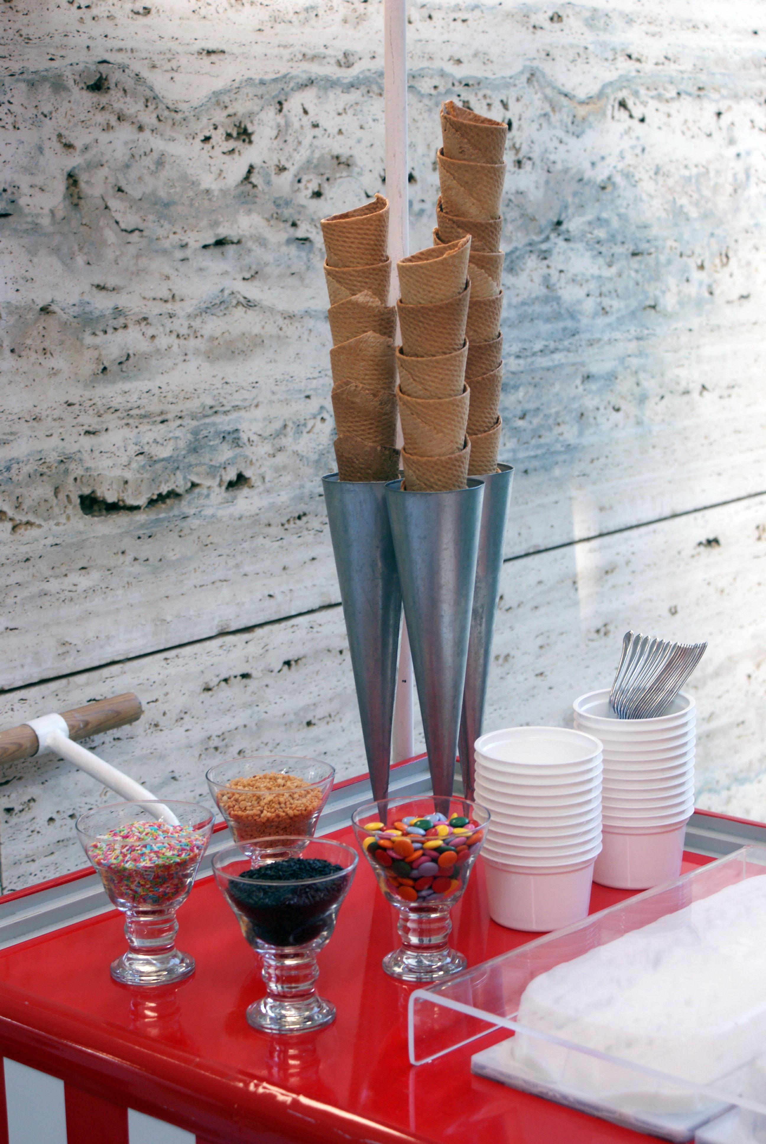 Gelats bufet Mies2.jpg