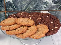 Cookies Mies.jpg