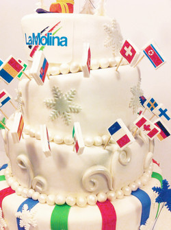 La Molina4.jpg