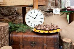 Rellotge cupcakes choco.JPG