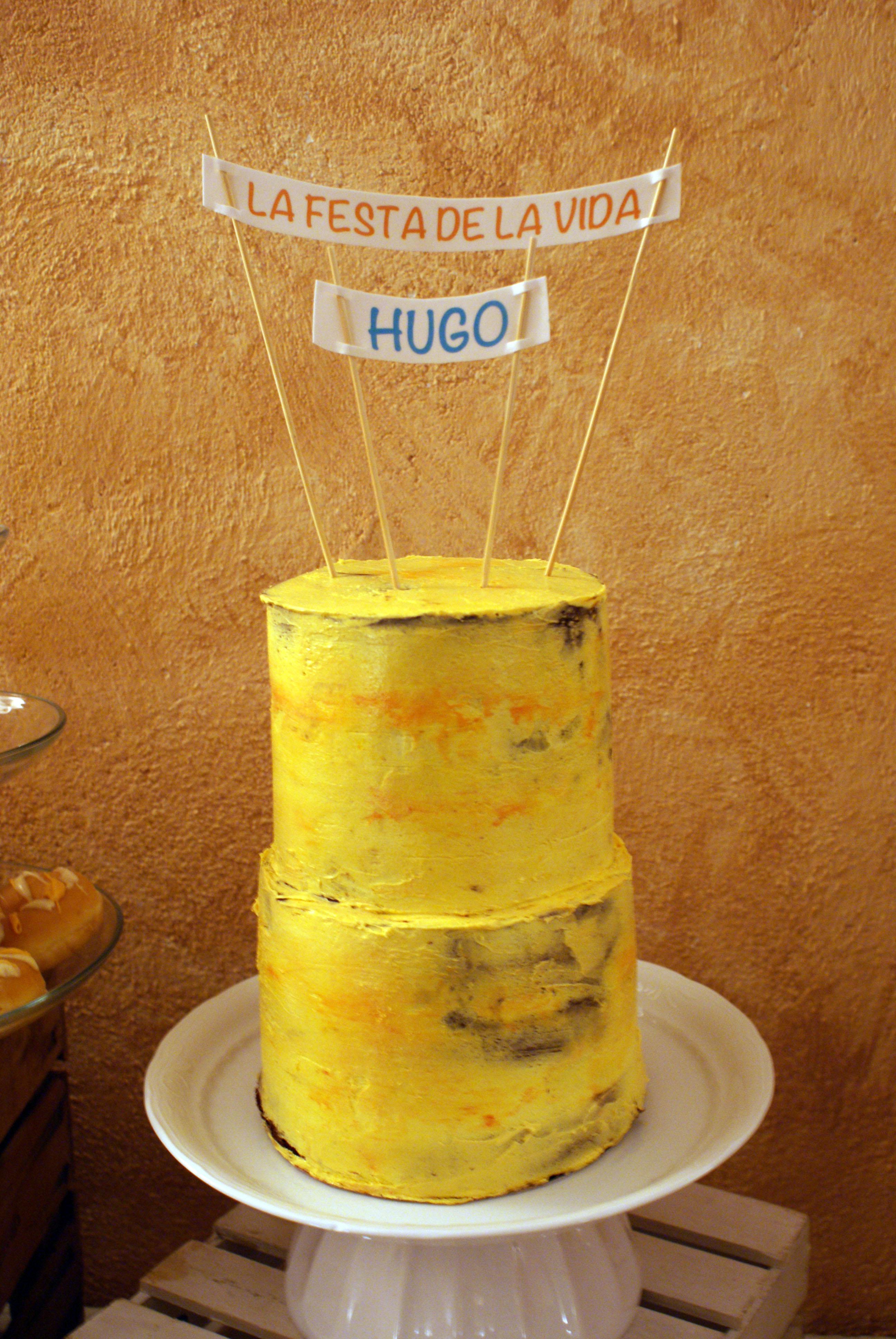Hugo11.jpg