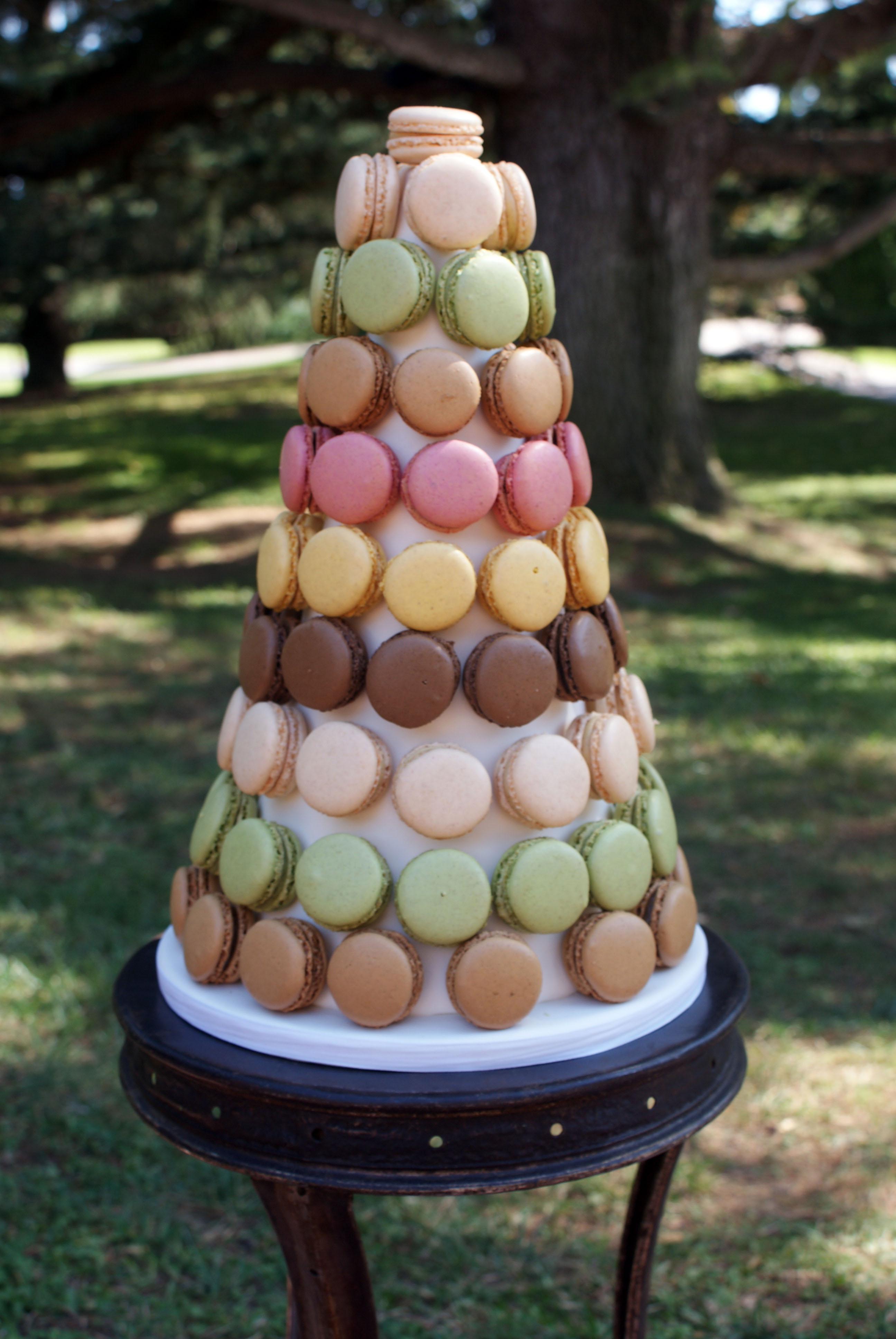 Torre macarons2.jpg