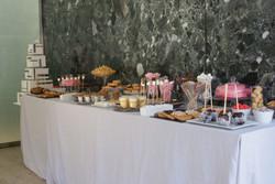 Toda la mesa Mies.jpg