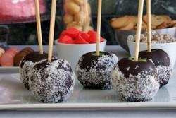 Manzanas chocolate Mies2.jpg