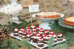 Brownies-nata.JPG