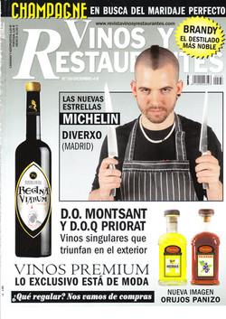 Vinos Restaurantes dic indcas_0001.jpg