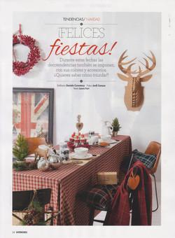Interiores_diciembre20133_indicakes2.jpeg
