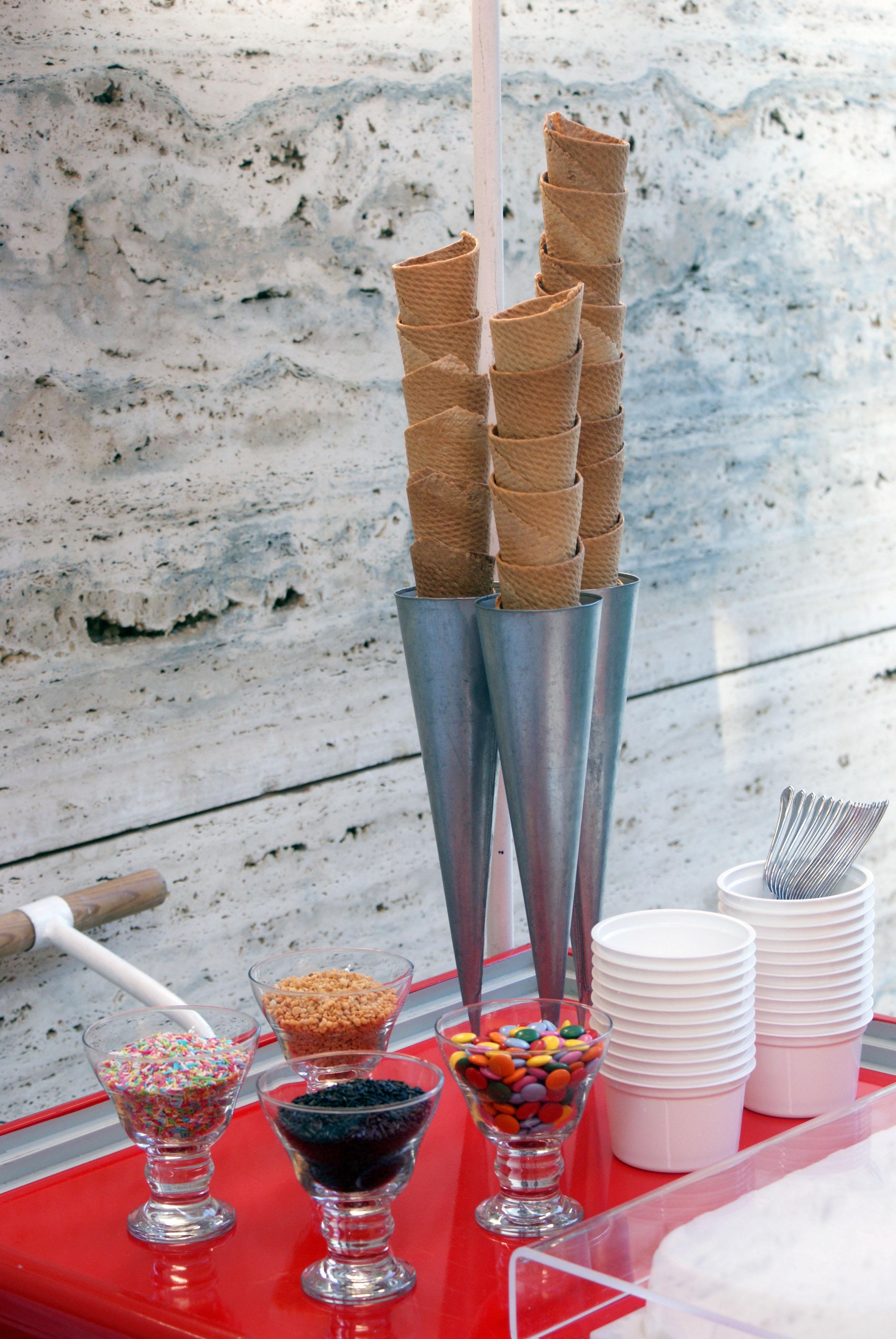 Gelats bufet Mies.jpg