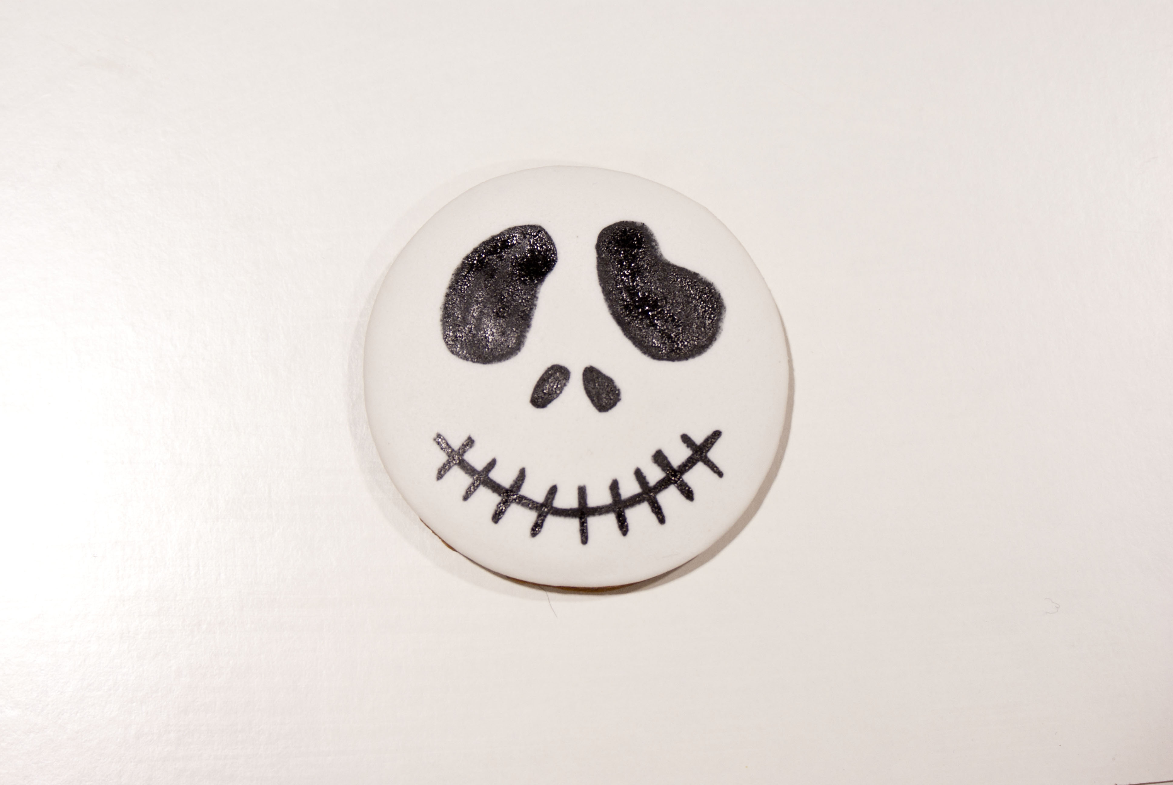 Cara halloween.JPG