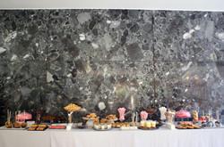 Mesa dulce entera Mies.jpg