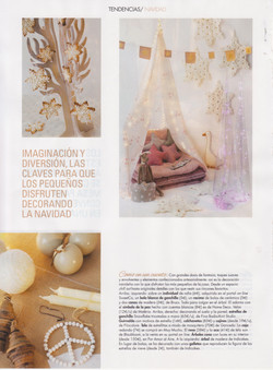 Interiores_diciembre20132_indicakes.jpeg
