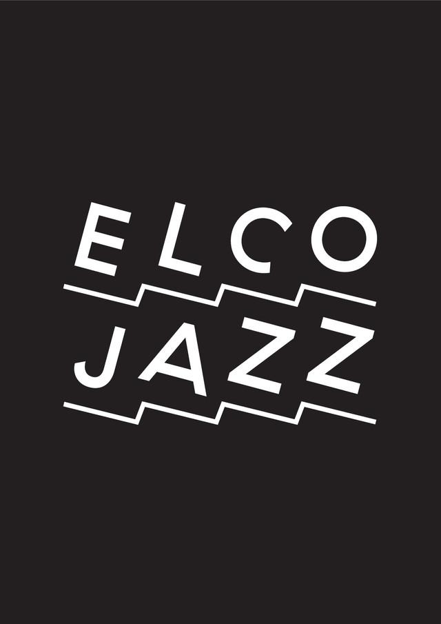 ElCo Jazz