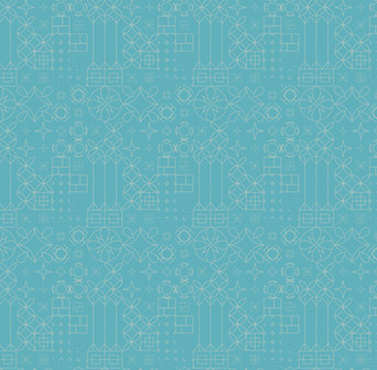 KR_patterns2.jpg
