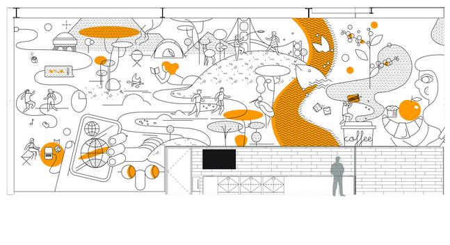 AL_CafeGraphics-01_edited.jpg