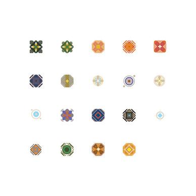patternswatches-01_lores.jpg