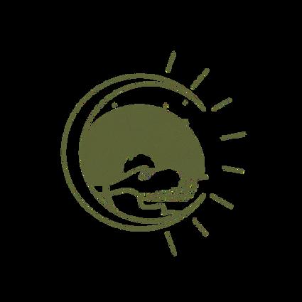 Logos_2018_AD-04_edited.png