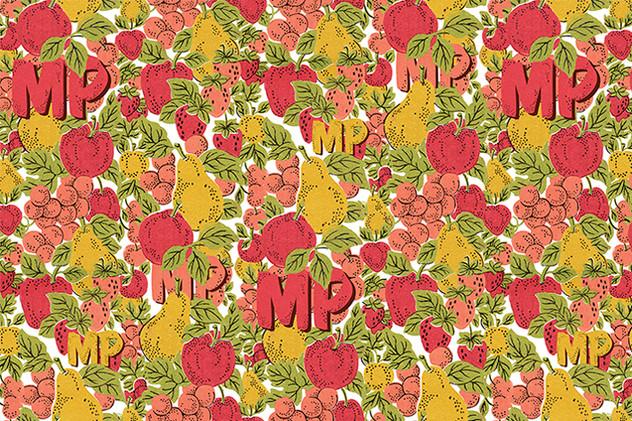 AL_MP_2.jpg