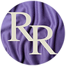 RR logo small.png