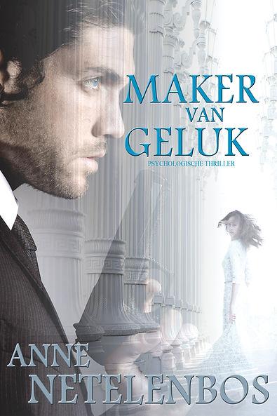 Maker van Geluk_JPEG_def.jpg