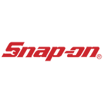 snap-on-2-logo-png-transparent.png