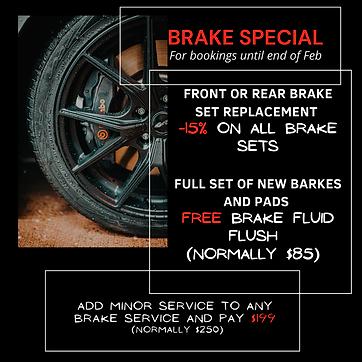 Brake special FB.png