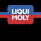 liqui-moly-logo-png-transparent.png