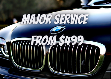 Major service from $499.png