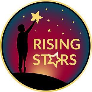 RisingStars.jpg