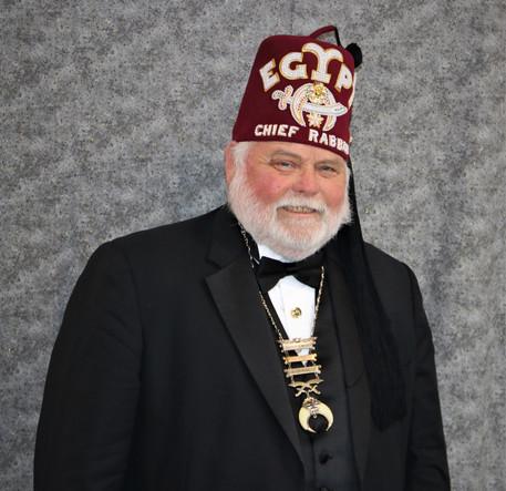 Chief Rabban.JPG