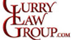 Curry Law Group