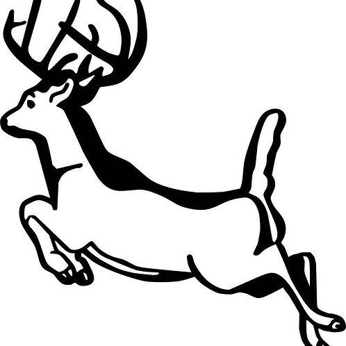 Buck-A-Line
