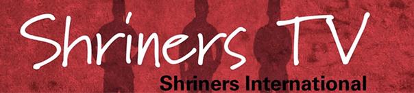 ShrinersTV.png
