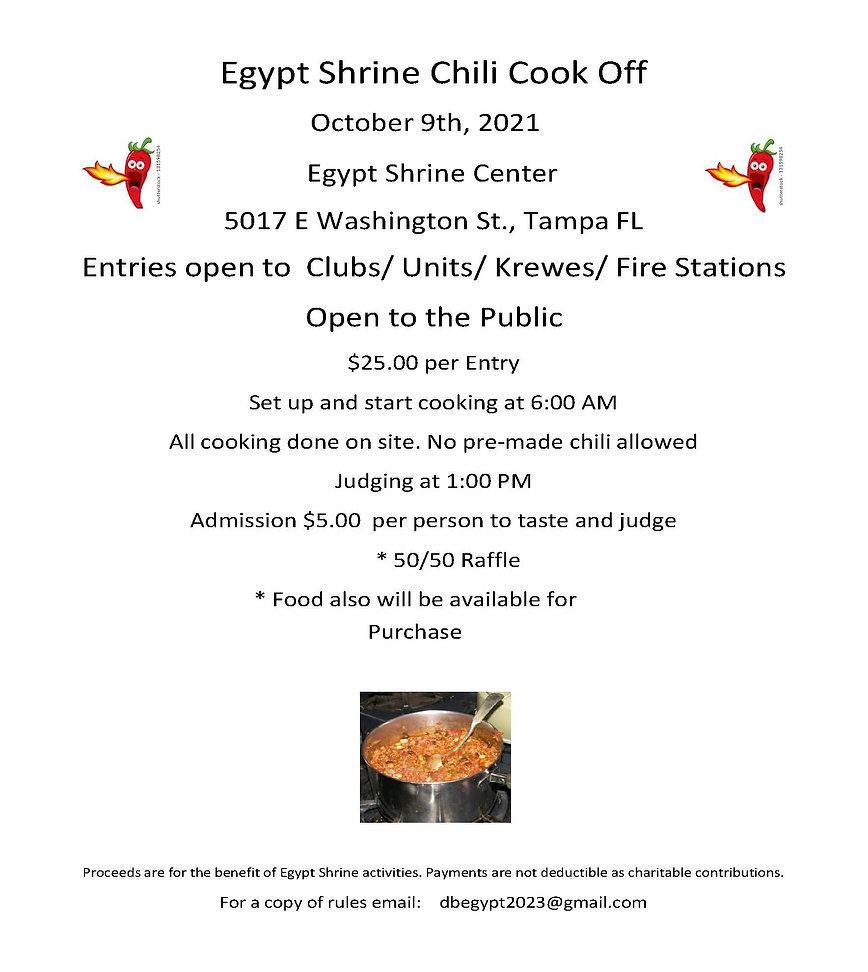 2021 Chili Cook Off - Flyer 9-25-21 draft.jpg
