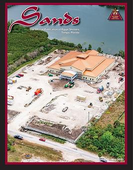 2020-05-Sands.png
