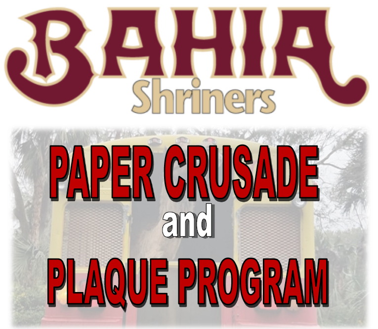 Bahia-Paper-Crusade-and-Plaque.png