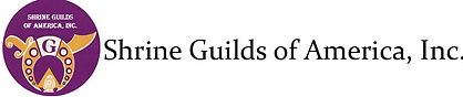 ShrineGuildsOfAmericaInc copy.png