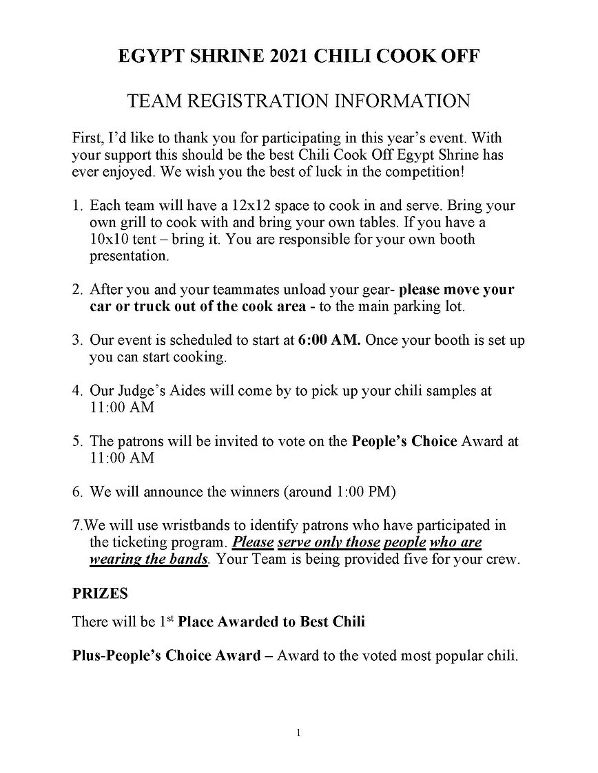 2021 Chili Cook Off Rules 9-25-21 draft_Page_1.jpg