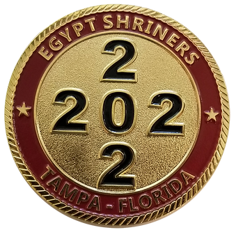 2020CoinBack.png