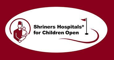 ShrinersHospitalsOpen.jpg