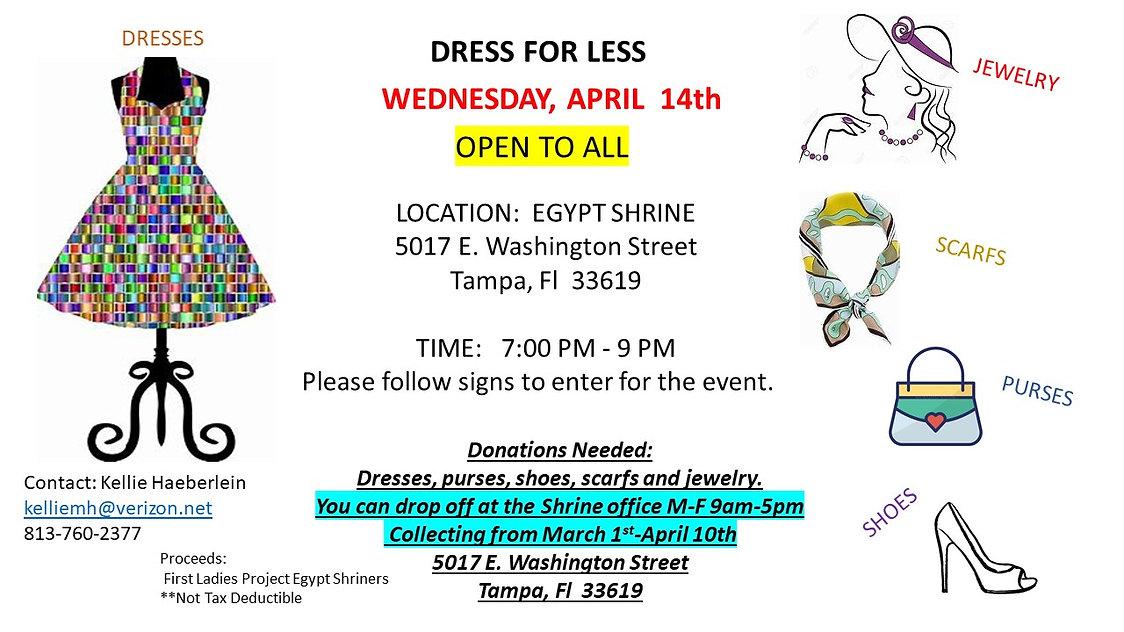 Dress for Less Event April 14th 2021.jpg