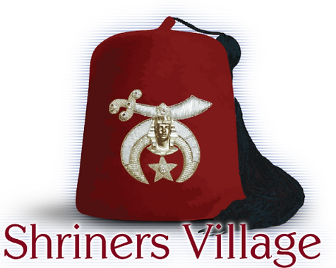 ShrinersVillageLogo.png